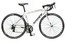2015 Avenir Performance Homme 700c Vélo Course Route