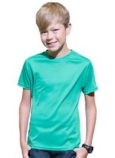 Just Cool - Kids Cool T-Shirt - kinder shirt cool - NEU