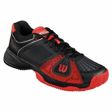 Tennisschuhe Wilson Rush NGX Clay Court