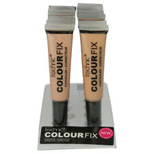 Technic Colour Fix Concealer in Light, Medium & Dark   ❤ BUY 3 & GET 1 FREE! ❤