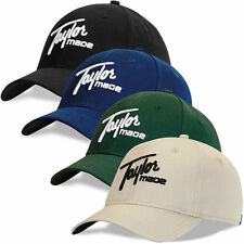 Taylormade Golf Structured 1979 Limited Edition Cap Hat