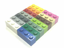 ❤NEW❤LEGO 3622 1X3 Brick - SELECT COLOUR/QTY (Eg Pack of 10) ❤P&P FREE❤