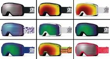 SMITH OPTICS Grom JUNIUOR Gafas - Gafas de snowboard - Gafas - NUEVO