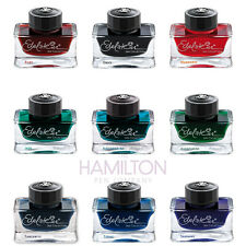 PELIKAN EDELSTEIN INK - 9 colours available including ink of the year!