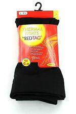 Ladies RedTag Thermal Tights Label- 41B261
