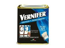 AREXONS SMALTO VERNICE VERNICI GEL 750 mL ANTIRUGGINE VERNIFER VARI COLORI