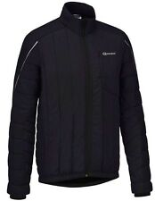 Giacche Gonso Boundary V2 Thermo Active Jacket Black