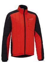 Giacche Gonso Boundary V2 Thermo Active Jacket Fiery Red