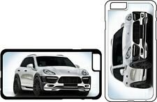 "Porsche Cayenne iPhone 6/6s (4.7"") Personalised Phone Case Great Birthday Gift"