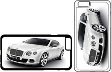 iPhone 4/4s Personalised Porsche Cayenne Phone Case  Great Gift Birthdays