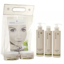 Kaeso Soin De Peau - Calmant Complet Collection