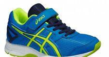 SCARPE ASICS PRE GALAXY 8 PS RUNNING JOGGING bambino junior C522N 3907