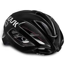 KASK Protone Pro Tour Road Cycling Helmet - Black (2016)