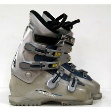 Salomon Performa - Chaussures de ski d'occasion