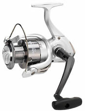 MITCHELL TANAGER RZ FD SPINNING MATCH FISHING REEL W/ SPARE SPOOL 2/4/5/6000