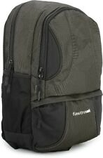 Fastrack Backpack For Men & Women A0314NBK01AO