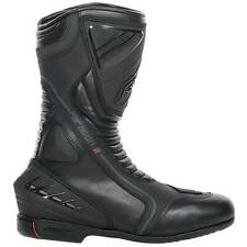 RST Paragon II CE Waterproof Sports Touring Motorcycle Motorbike Boots All Sizes