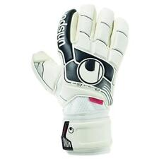 UHLSPORT Torwarthandschuh Fangmaschine Absolutgrip Finger Surround