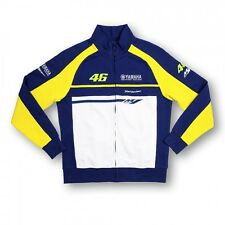 Official Valentino Rossi VR46 Dual Yamaha Mujer Polar - YDWFL 165909