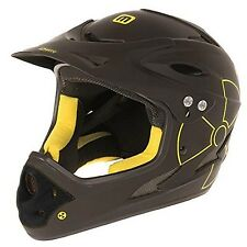 Casco Mighty Fall Out Freeride/casco in discesa BMX Casco per bicicletta