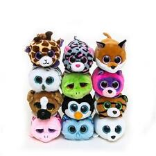 Ty Beanie Teeny Tys Stackable Plush Soft Toys Choose from a selection