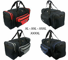 Sporttasche Reisetasche Sport Alltags Reise Trainings Tasche Travel 385455-65-75