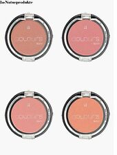 LR Colours Blush 4 g Rouge Warm Peach, Cold Berry, Warm Berry, Cold Apricot