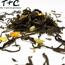 Fujian Lemon Tea - Delicious lemon  White Tea 25g - 500g + Free P&P