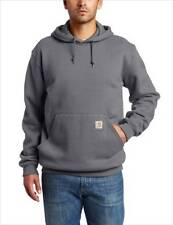 Carhartt' K121 Sweatshirt  | Charcoal Heather