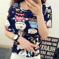 Short-sleeved t-shirt spring and summer season 2016 new leisure letter jacket