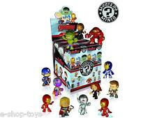 FUNKO MYSTERY MINIS MARVEL AVENGERS AGE OF ULTRON MANY TO CHOOSE FROM