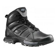 HAIX Black Eagle Tactical 20 Mid Einsatzstiefel