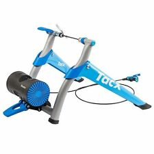 Rullo Tacx Booster T-2500