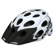Casco Catlike Leaf
