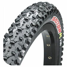 Copertone Maxxis Ignitor Exo Protection 29x2.10 Tubeless Ready