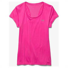T-shirt Under Armour Hg Flyweight