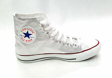 all star converse pelle argento