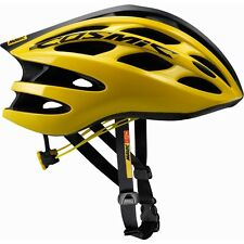 Casco Mavic Caschi Cosmic Ultimate