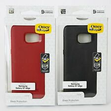 New Otterbox Symmetry Series Case for Samsung Galaxy S7 Edge