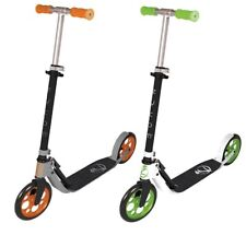 Zycom Scooter Easy Ride 200 Cityroller Stunt Scooter