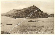 Galway Hill of Doone old Irish Photo Print - Size Selectable