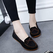 Zafraa Imported Korean Ladies Womens Bellies Ballerinas Flat Casual Shoes color