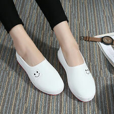 Zafraa Imported Korean Ladies Womens Bellies Ballerinas Flat Casual Shoes shoes