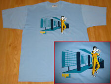 Bruce Lee T Shirt Game Of Death Dragon Boxing Karate Movie inde tshirt Various