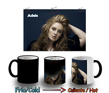 TAZA MAGICA ADELE LAURIE MAGIC MUG tasse es