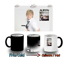 TAZA MAGICA CARLOS AURYN MAGIC MUG tasse es