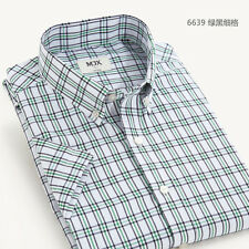 Mens Formal Business Workplace Casual Shirt Imported Shirt shirt men's business