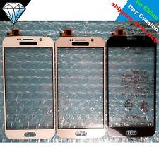 Touch Screen Digitizer Display China Clone MTK HDC 1:1 S6 code NB195-FPCV2-6436-
