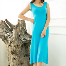 Bohemia Sling Dress Dress - the spring and summer new dresses slim slim vest