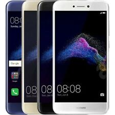 HUAWEI P9 LITE 16GB ANDROID SMARTPHONE HANDY OHNE VERTRAG WLAN LTE/4G WiFi
